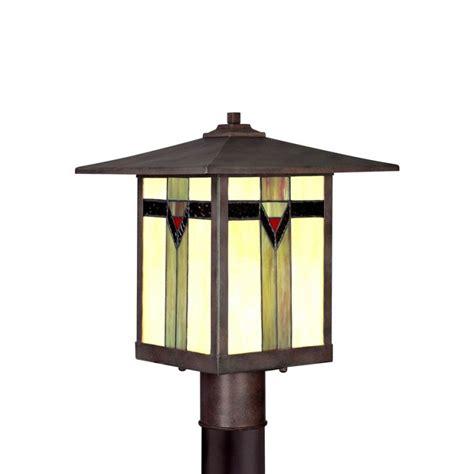 lowes outdoor light fixtures exterior lighting fixtures lowes