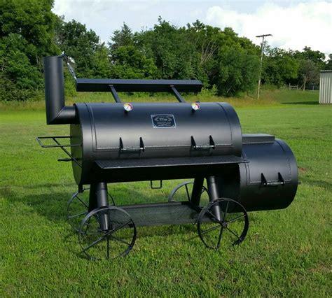 horizon 16 classic backyard smoker 39 best best backyard cookers images on pinterest