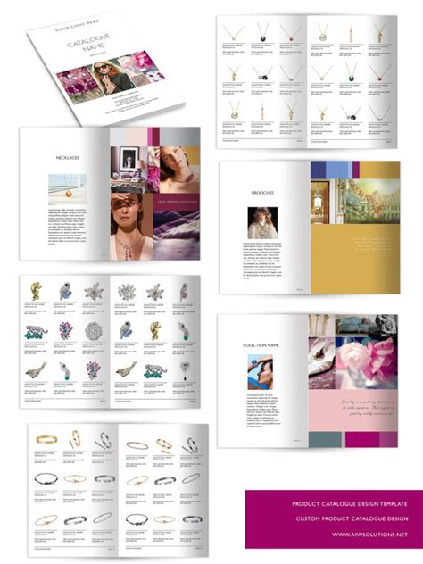 awesome psd brochure design templates