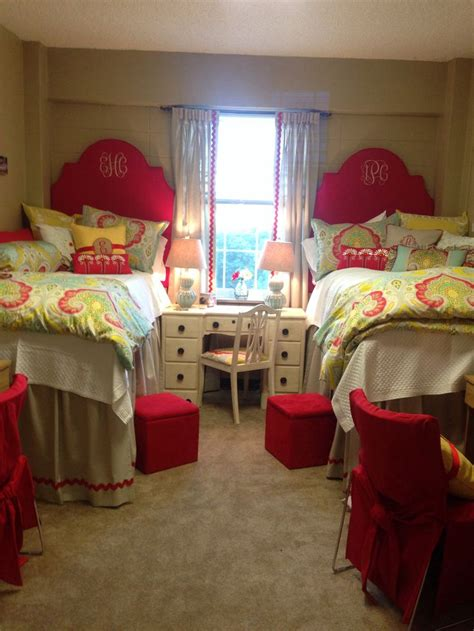 ole miss room black gold pink room 25 best ideas about chair covers on