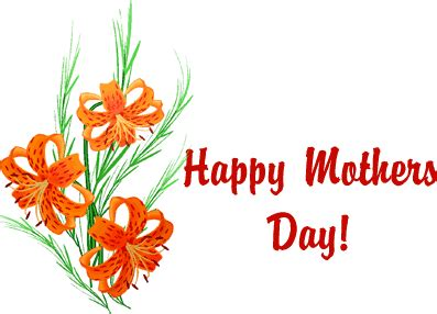 mothers day free graphic jpg day clipart clipart panda free clipart images