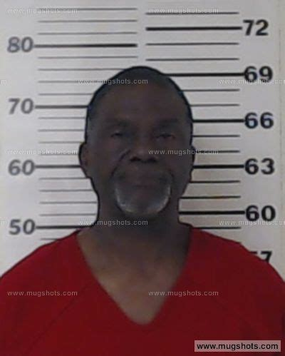 Henderson County Records Carlos Cook Mugshot Carlos Cook Arrest Henderson
