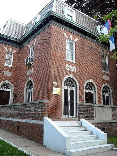 ambasciata e consolato ambasciate in viaggio per il mondo istruzioni per l uso