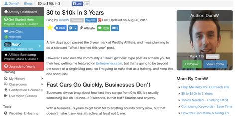 Does Making Money Online Really Work - does making money online really work a true story
