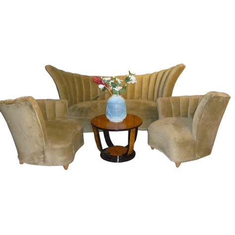 high end slipcovers high end slipcovers