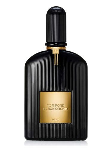 Black Orchid By Tom Ford by Black Orchid Tom Ford Perfume A Fragrance For 2006