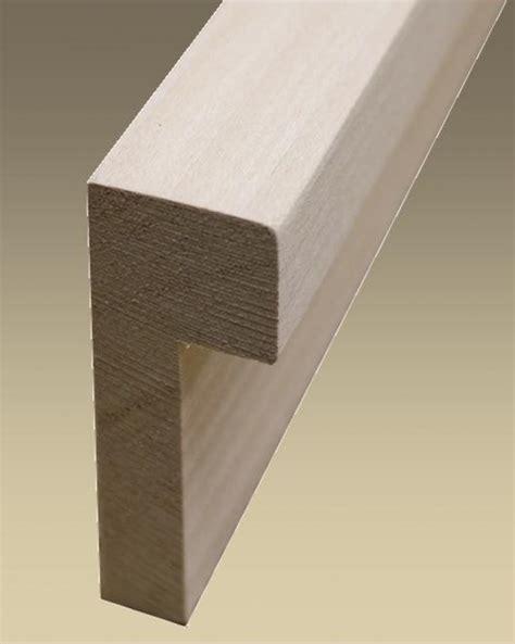 legno per cornici aste grezze per cornici aste e profili grezzi per