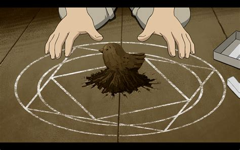 alchemy full metal alchemist fandom powered by wikia