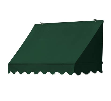 coolaroo awnings coolaroo traditional awning gardenista
