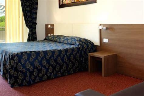 hotel fiore peschiera hotel al fiore peschiera garda gardasee hotel al