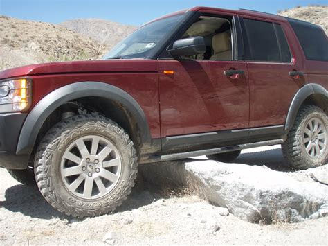 land rover discovery off road tires land rover discovery off road tires image 191