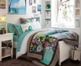 beach themed bedroom ideas 17 best images about beach theme bedroom ideas on pinterest