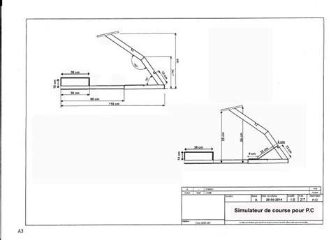 Simulateur Construction Maison 2748 by Simulateur Construction Maison Agr Able Simulateur De