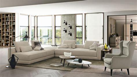 mobili soggiorno moderni economici soggiorni moderni componibili economici arredamento