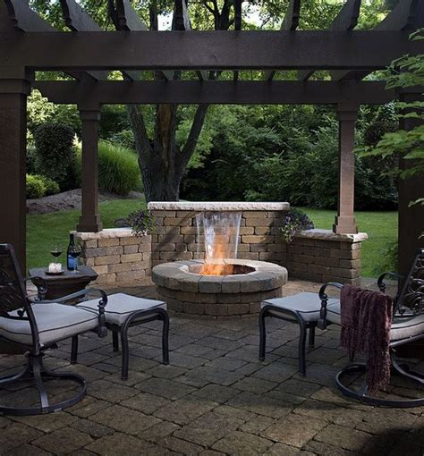 amazing 50 diy pergola and pit ideas crafts and