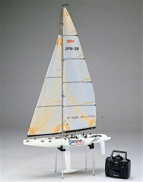 radio controlled sailing boats best 22 rc sailboats images on pinterest sailing ships