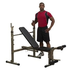 best fitness bfob10 olympic bench should you buy a fold up weight bench the best weight bench