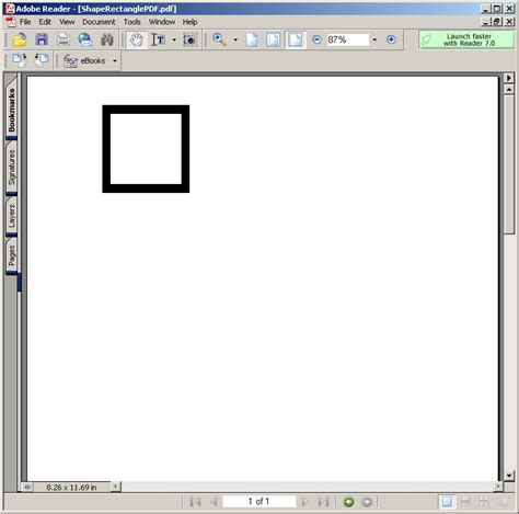 java swing rectangle shape rectangle rectangle 171 pdf rtf 171 java