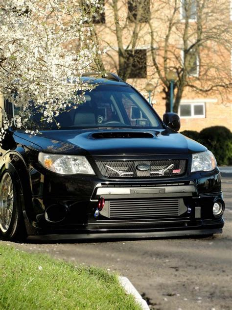 subaru forester air suspension 21 best subaru forester sh9 fmic and air suspension