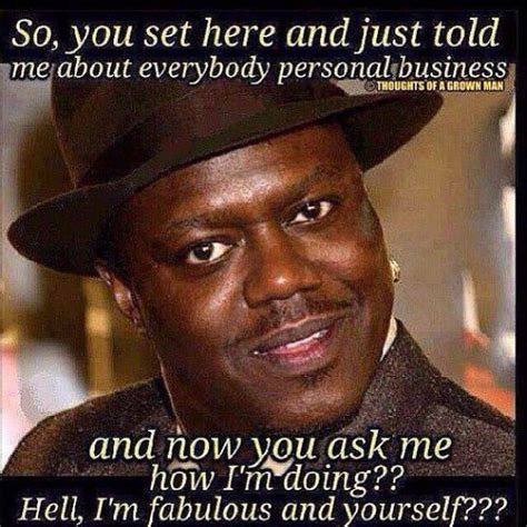 8 Comedians I Think Are Hilarious by Bernie Mac Quotes Quotesgram