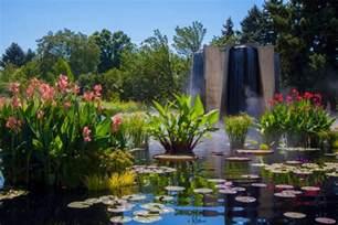 Denver Botanical Garden Cheesman Park Neighborhood Favorites Denver Realestate