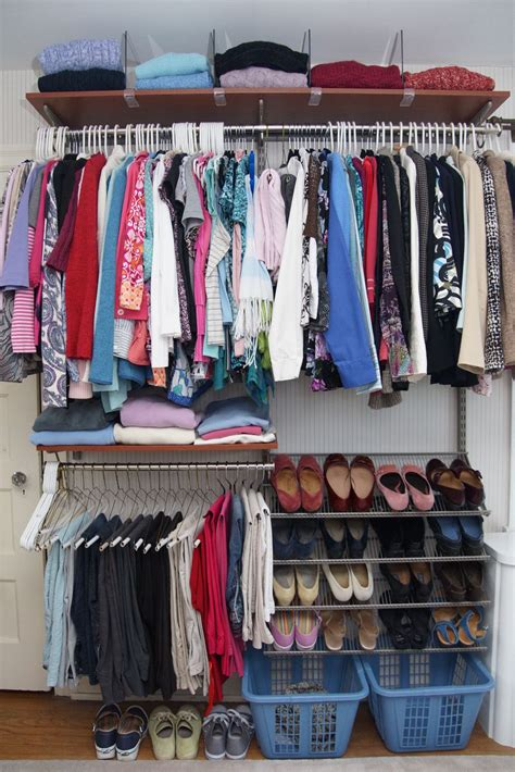 hometalk 6 simple tips on finding free pallets and reclaimed materials hometalk organizing the master closet 6 simple