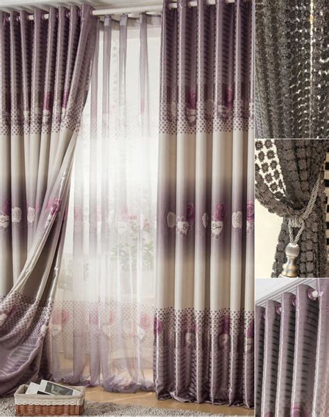 lined bedroom curtains ready made 28 images floral grey floral curtains chic linen grey floral lined ready