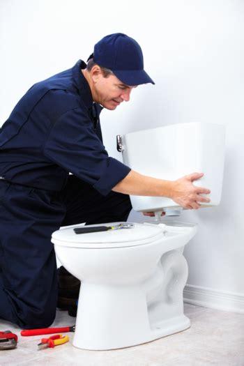 highest plumbers in new westminster plumbing