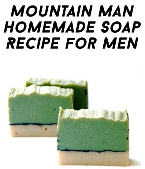 printable soap recipes 939 best diy valentine s day gifts images on pinterest