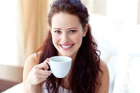 15 benefits of drinking tea you should know on the International Tea Day!