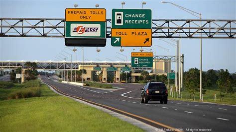 blibli e toll pass avoiding i 4 ultimate expressway authority offers break