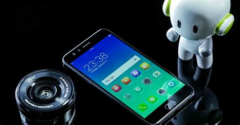 Custom Oppo F3 Plus High Quality Fullprint Hardcase oppo f3 review selfie therapy on a budget 91mobiles
