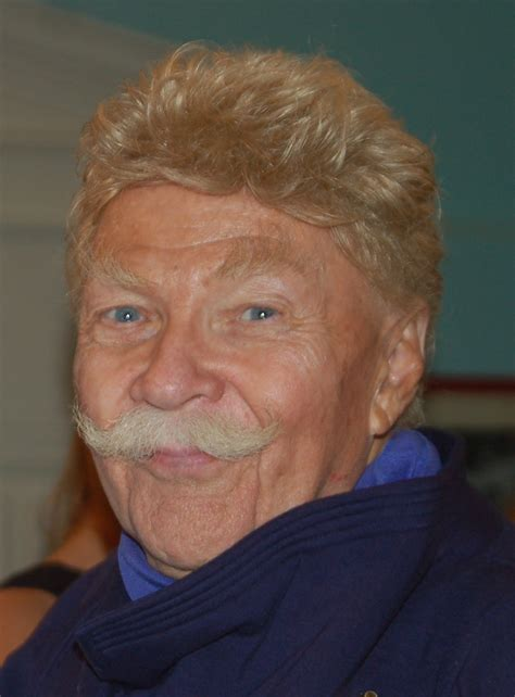 male actor with big mustache rip taylor wikipedia