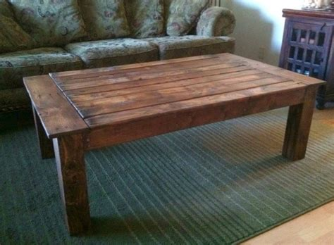 rustic end table ideas coffee table design ideas coffee tables ideas rustic square coffee table design
