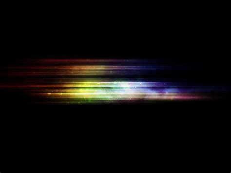 speed light hd wallpapers