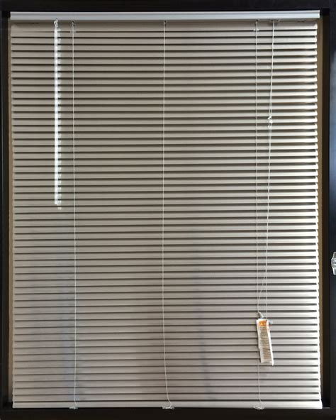 Aluminium Venetian Blinds Aluminium Venetian Blinds For Timeless Look At Apollo Blinds