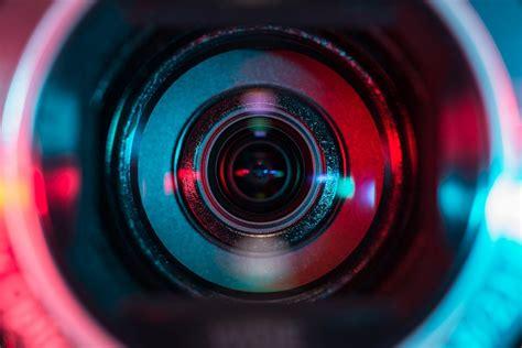 video strategies     recruit   talent