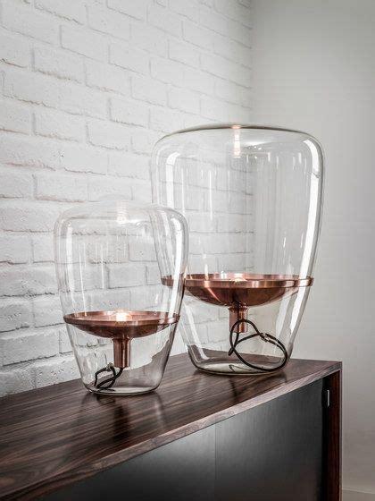 kitchen koper pink f52u 15 best images about koper verlichting on