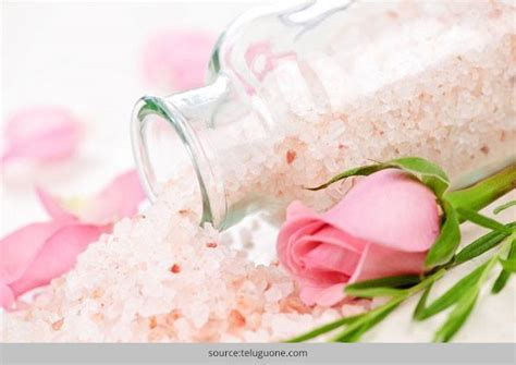 where can you buy salt ls 15 bath salts you can buy in india