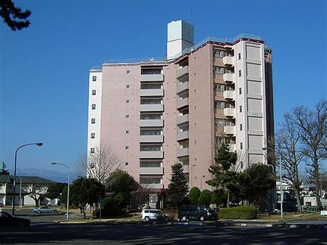 naf atsugi housing floor plans 67 best images about naf atsugi japan on pinterest