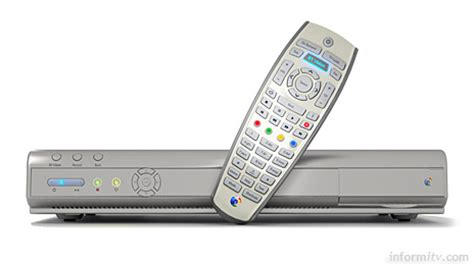 bt visio bt vision promoted by multi million pound caign informitv