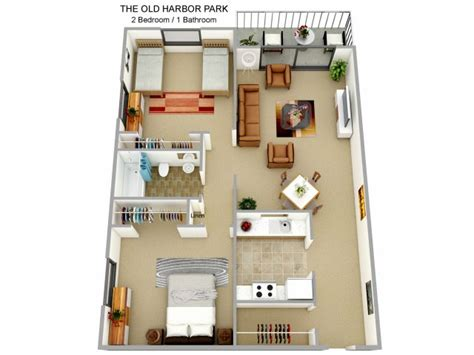 papal apartment floor plan papal apartment floor plan 100 papal apartment floor plan this l a home by the papal
