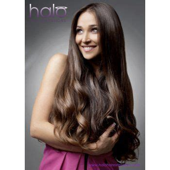 halo hair halo hair extensions mark mardell