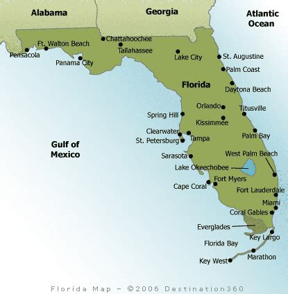 Florida The 27th State by Florida The 27th State To Ratify The U S Constitution