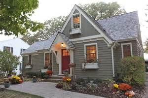 Small Home Exterior Designs Edina Remodel Exterior Traditional Exterior