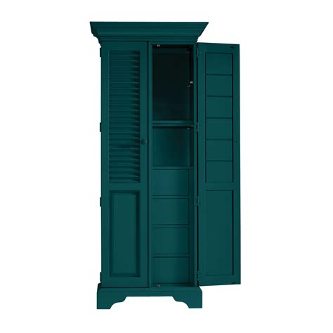 Teal Cabinets by Teal Kitchen Cabinets For Sale Quicua