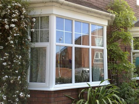 top 28 bay window designs uk upvc doors wallpapers hd tattoo design bild upvc bay windows