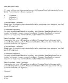 Formal Letter Questions Formal Letter Sle Template 70 Free Word Pdf Documents Free Premium Templates
