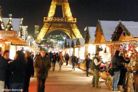 images of christmas in paris christmas in paris
