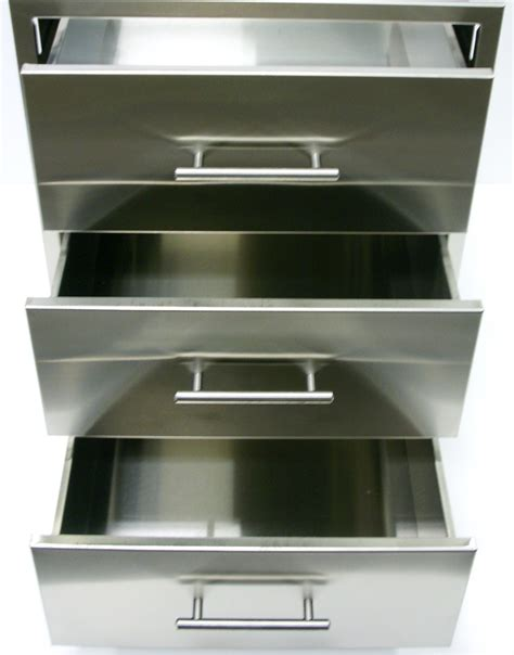 stainless steel cabinet door inserts stainless steel outdoor kitchens steelkitchen